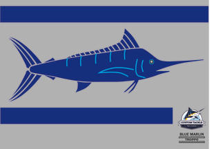 Marlin blue custom tackle.jpg