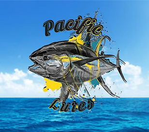 pacific lures logo.png