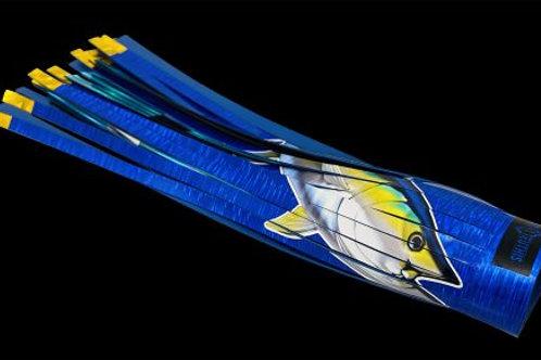 Architeuthis - Yellowfin Tuna