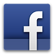 facebook-icon-transparent-background-19.