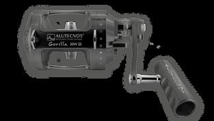 Gorilla-30W-2S_Gun-Metal.png