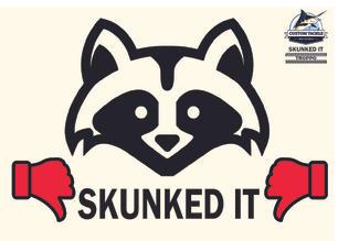 Skunked it custom tackle.jpg