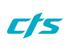 CTS-bumper-sticker.jpg