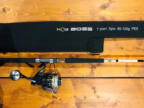 Boss PE5.jpg