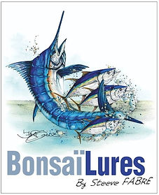 Logo BL 2 (1).jpg