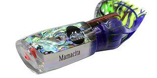 mamacita-web.jpg