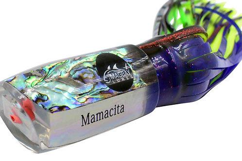 MagBay Mamacita