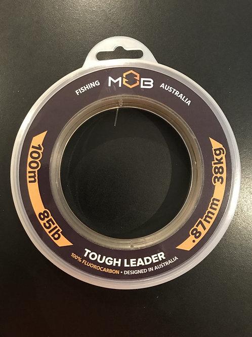 85Lb Tough Leader