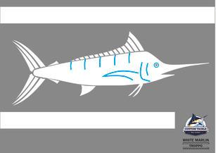 Marlin white custom tackle.jpg