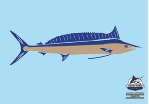 Shortbill spearfish custom tackle.jpg