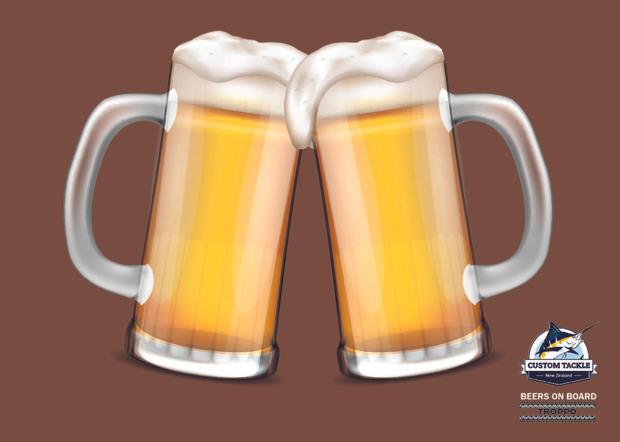 Beers on board custom tackle.jpg