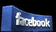 24999-7-facebook-logo-transparent.png