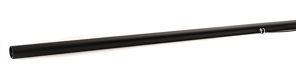 OUTRIGGER POLE SYSTEM pole.png