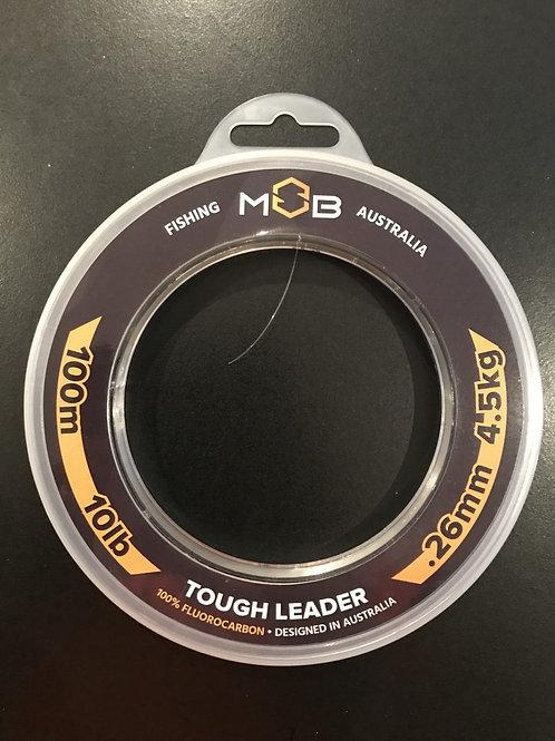 10Lb Tough Leader