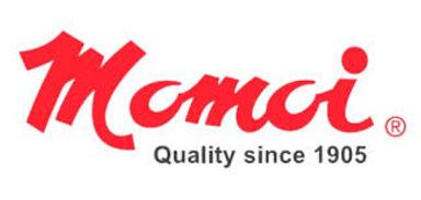 momoi-logo.jpg