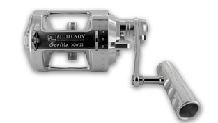 Gorilla-30W-2S_Silver.png