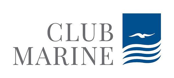 Club-Marine-Logo.jpg