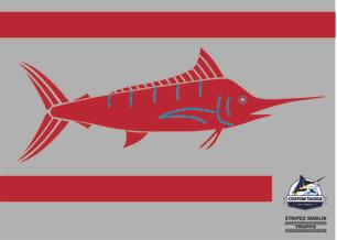 Marlin striped custom tackle.jpg