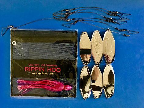 RippinHoo-6b.jpg
