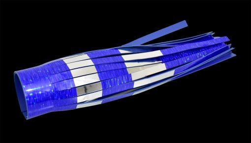 blue-chrome-multicolour