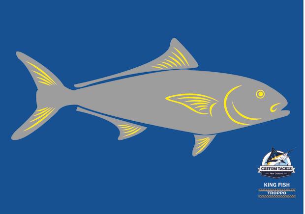 King Fishcustom tackle.jpg