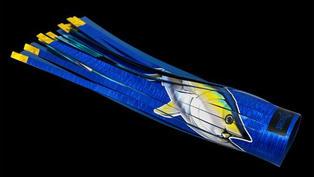 yellowfin-tuna