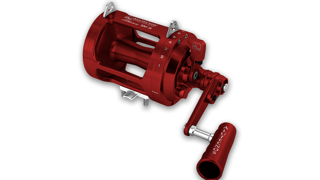 Albacore-50W-2S_Rosso.png