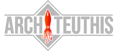 Architeuthis.png