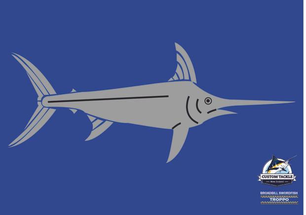 Broadbill swordfish custom tackle.jpg
