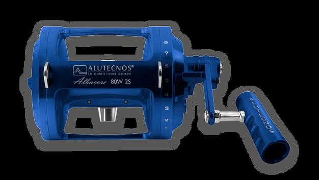 Albacore-80W-2S_Blu.png