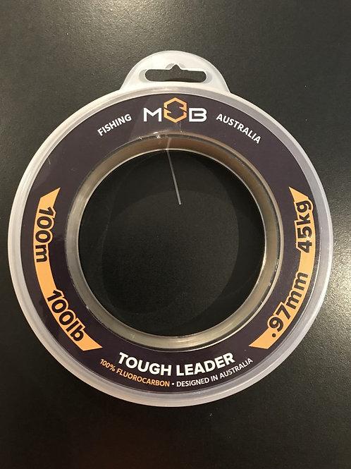 100Lb Tough Leader