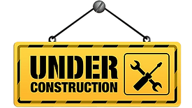 Under-Construction-PNG-File.webp