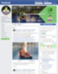FacebookIAV.png