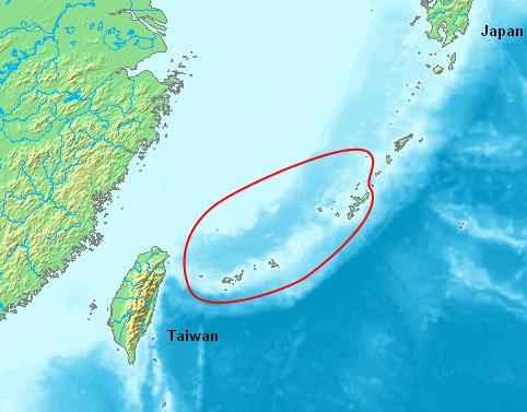 Okinawa, japon, ikigai