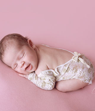specialist-newborn-photo-shoot-chorley-l