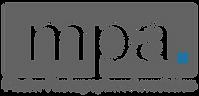 print - mpa logo 2019 - grey trans-1.png