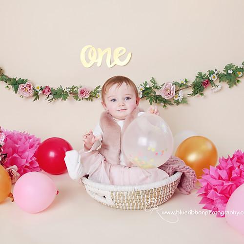 Elsie-Mae
