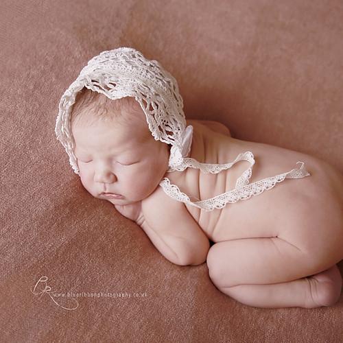 Baby Alba