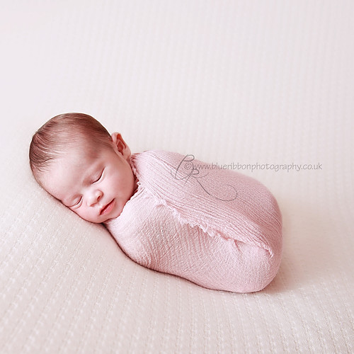 Baby Underwood