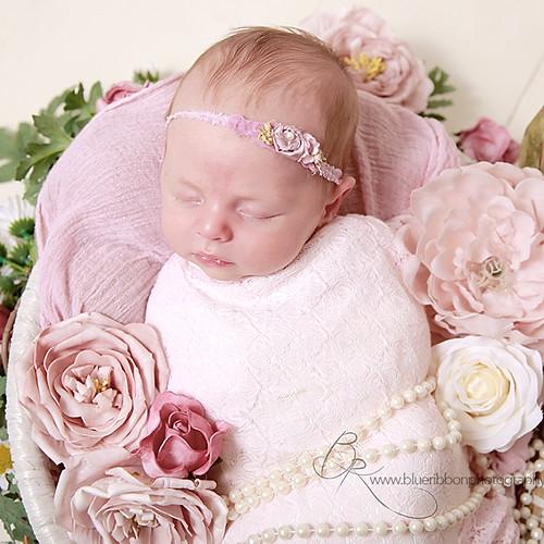 Millie-Rose