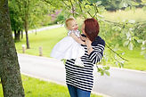 maternity-pregnancy-photo-shoot-chorley-
