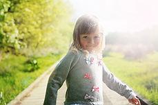 outdoor-child-photography-shoot-blueribb