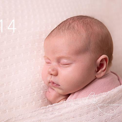 Baby Reeva