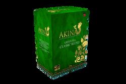 Kenyan Natural Green Tea 100g