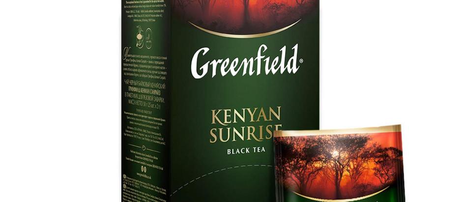 3 KEY things to help importers choose the best Kenyan tea suppliers and tea packaging companies.