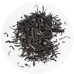 specialty tea purple kenya tea