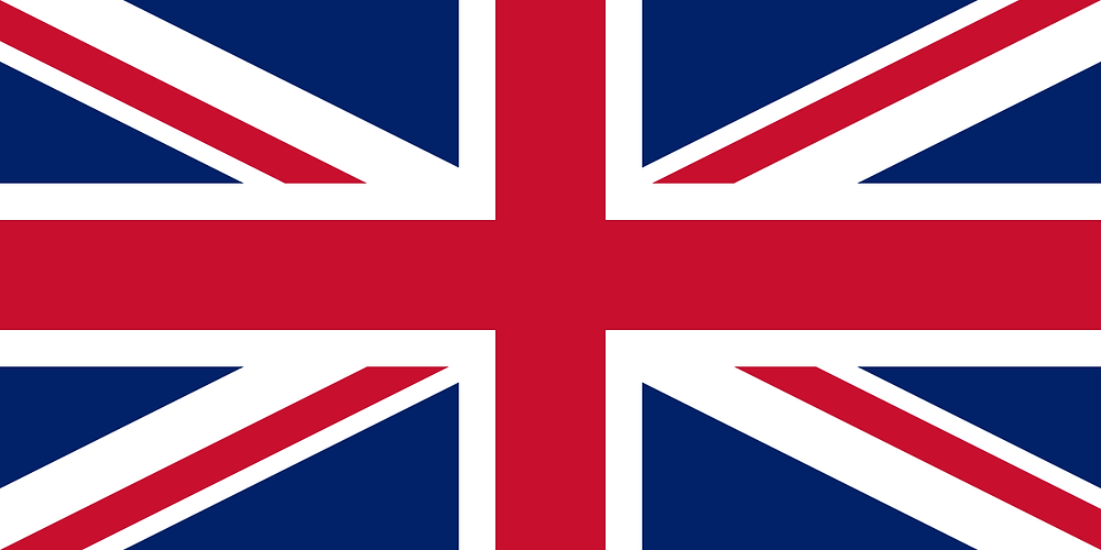 Kenya and the UK share a long history, one of which is a special relationship between Kenyan tea and the British population