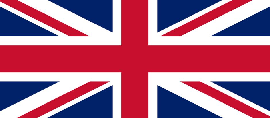 Britain's Great Love Affair with Kenyan Tea