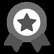 award_winning.png