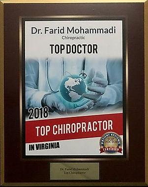 top doc.jpg